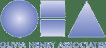 Olivia Henry Associates