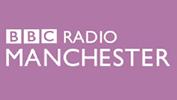 Radio Manchester