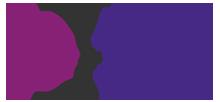 Inspiring Awards Logo